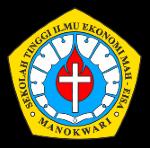 STIE Manokwari